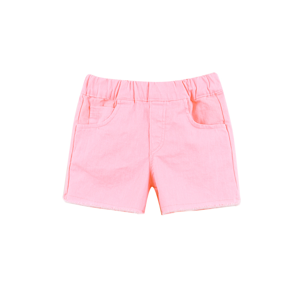 Pink shorts (2차입고, 당일발송)
